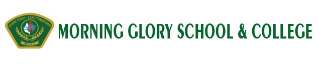 Morning Glory School & College