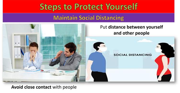 coronavirus-maintain-social