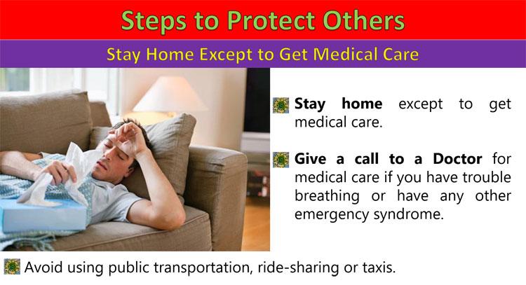 steps-protect-coronavirus-1