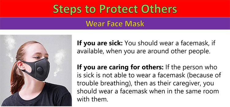 steps-protect-coronavirus-2