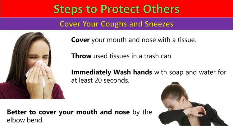 steps-protect-coronavirus-3