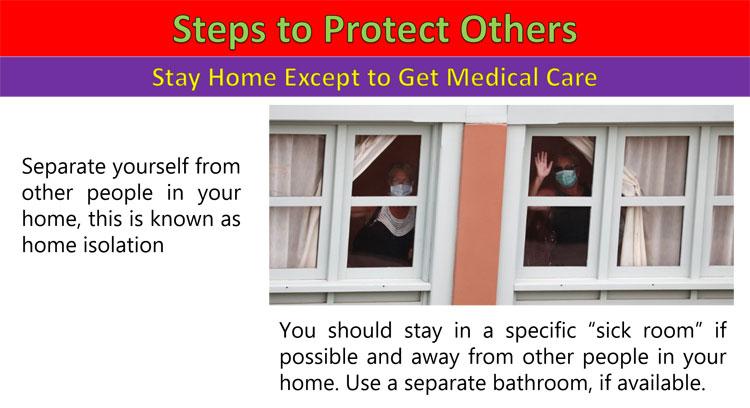 steps-protect-coronavirus