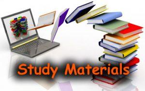 Online Classroom Overview 4